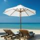 voucher τουρισμού, Επιδοτούμενα προγράμματα