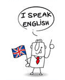 Lower, TOEIC, Πτυχίο Αγγλικών