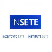 INSETE_IMG_6wqq