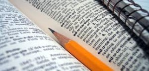 Φοιτητικές εργασίες, Πτυχιακές εργασίες